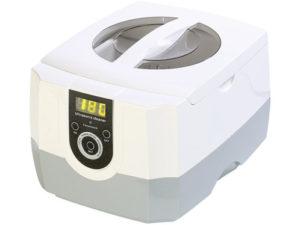 nettoyeur ultrason appareil auditif